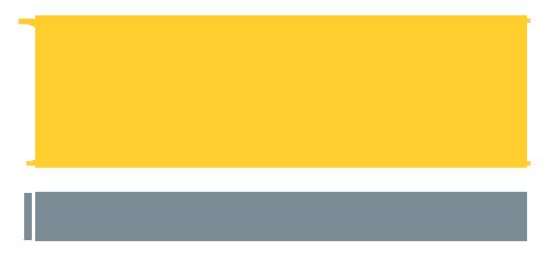 NGM Industrial