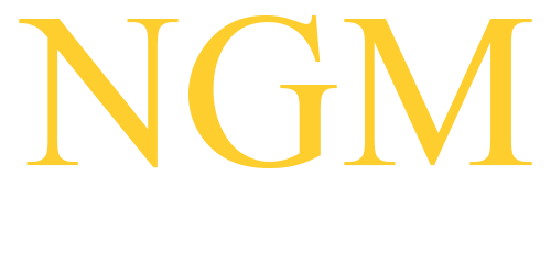 NGM Industrial